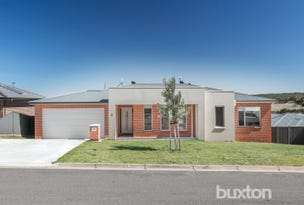 2 Burgadale Court, Brown Hill, Vic 3350