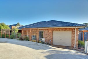 14/13 Vista Court, Gembrook, Vic 3783
