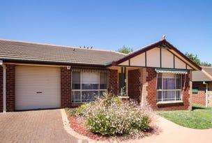 9/7 Spring Street, Orange, NSW 2800