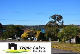11 Murraba Crescent, Gwandalan, NSW 2259
