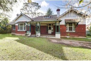 4 Moore Street, Toorak Gardens, SA 5065