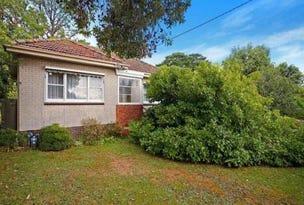 17 Heathmont Road, Ringwood, Vic 3134