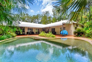 30  Parakeet Place, Howard Springs, NT 0835