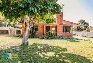 28 Lockett Street, Coolbellup, WA 6163
