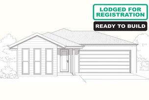Lot 939 Arcadian Hills, Cobbitty, NSW 2570