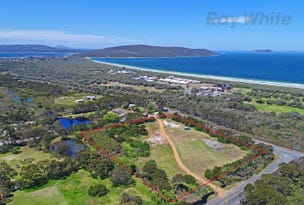 215 Emu Point Drive, Collingwood Park, WA 6330