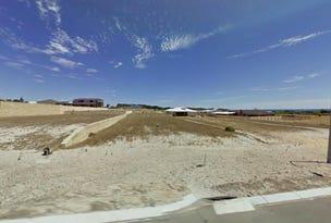 16 Bertran Vista, Port Denison, WA 6525