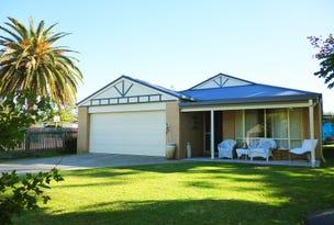 46 Coramba Street, Glenreagh, NSW 2450