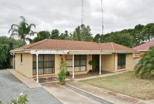 21 Hawker Street, Yacka, SA 5470