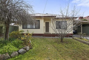 60 Wedge St, Benalla, Vic 3672