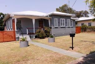64 Edith street, Miles, Qld 4415
