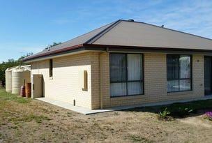 10 Fraser Street, Culcairn, NSW 2660