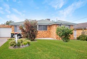 28 Margaret Street, Tamworth, NSW 2340