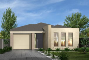 Lot 8 New Road 'Ashwin', Angle Vale, SA 5117