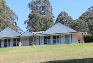 242 Jillliby Road, Jilliby, NSW 2259