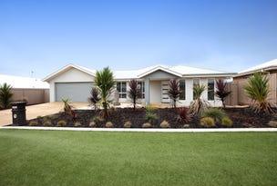 76 Lingiari Drive, Lloyd, NSW 2650