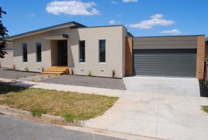 1/116 Gillies Street, Maryborough, Vic 3465