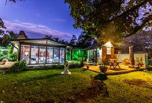 114 Jericho Road, Moorland, NSW 2443