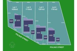 Polsue Street, Maldon, Vic 3463