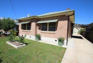 305 Lords Place, Orange, NSW 2800