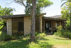 18 Woodhouse Drive, Moonee Beach, NSW 2450