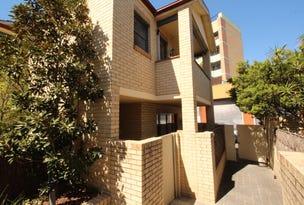 9/19-21 Bruce Street, Kingsford, NSW 2032