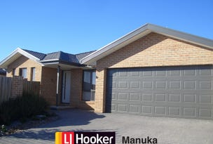 10/12 Redwater Place, Amaroo, ACT 2914