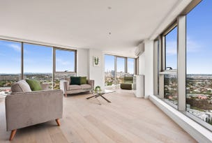 2204/1 Ascot Vale Road, Flemington, Vic 3031