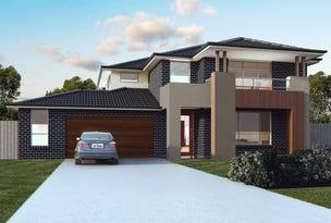 Lot 102 St Pauls Avenue, Castle Hill, NSW 2154