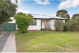 224 Lowry Street, North Albury, NSW 2640