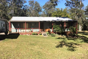 30 Hillview Drive, Aldavilla, NSW 2440