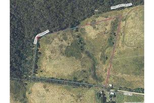 Lot 2 Goodes Road, Narrawong, Vic 3285