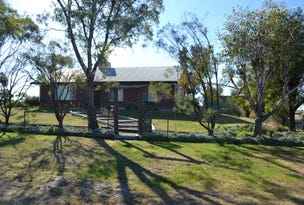 37 Namoi Street, Narrabri, NSW 2390