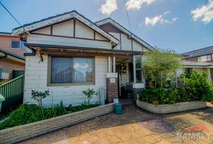 31 Frederick Street, Campsie, NSW 2194