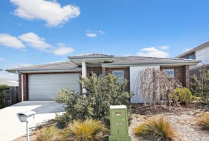 35 Henry Williams st, Bonner, ACT 2914