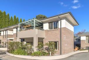 12/44 Kangaloon Road, Bowral, NSW 2576