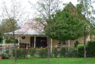 80 Wyndham Close, Daruka, NSW 2340
