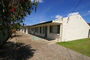 3/23 Vincent Street, Coffs Harbour, NSW 2450