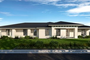 84 Riverland Gardens Estate, Mulwala, NSW 2647
