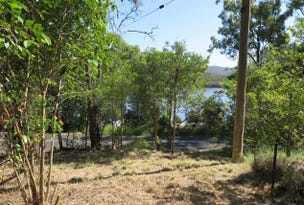 5588 Wisemans Ferry Rd, Gunderman, NSW 2775