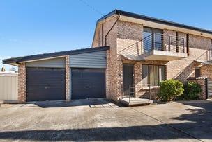 1/38 Alandale Avenue, Figtree, NSW 2525