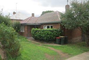 135 Goldsmith Street Goulburn, Goulburn, NSW 2580