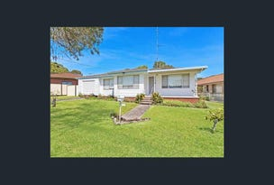 4 Resthaven Ave, Charmhaven, NSW 2263