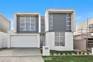 1 Moorings Avenue, Shell Cove, NSW 2529