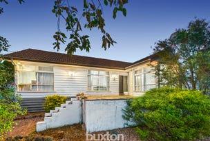3 Turnbull Avenue, Oakleigh East, Vic 3166