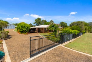 16 Brough Court, Esk, Qld 4312
