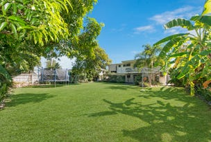 208 Upper Miles Avenue, Kelso, Qld 4815