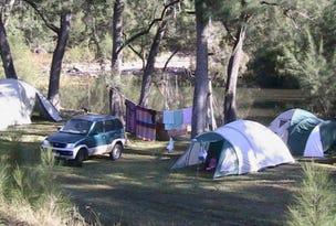 L162 (a) Emu Creek Road, Tabulam, NSW 2469