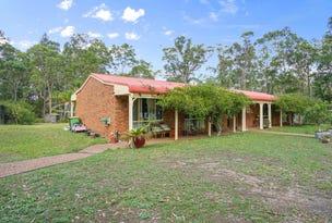 25 Dicksons Road, Jilliby, NSW 2259