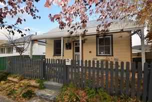 85 Coalbrook Street, Lithgow, NSW 2790